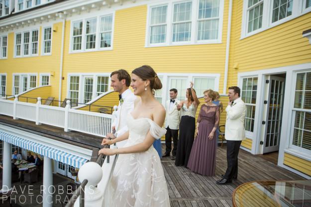 WEDDING1STROUND-03527