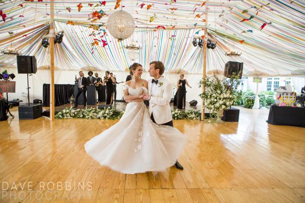 WEDDING1STROUND-03714