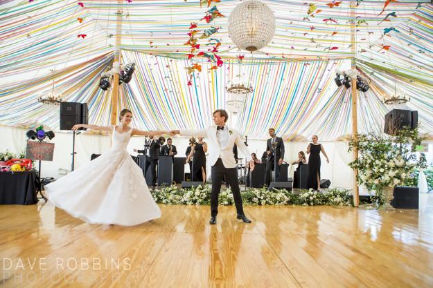 WEDDING1STROUND-03785