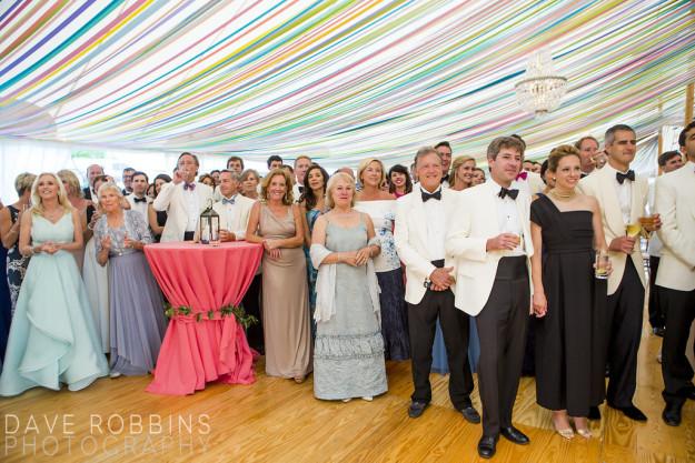 WEDDING1STROUND-03824