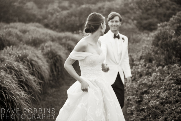 WEDDING1STROUND-04643