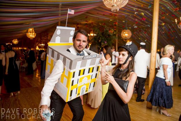 WEDDING1STROUND-04788