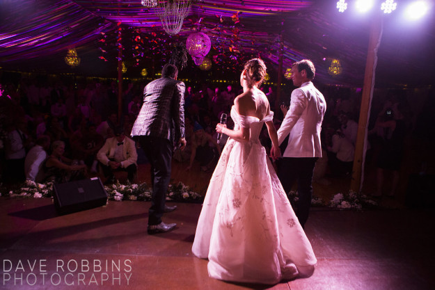 WEDDING1STROUND-04924