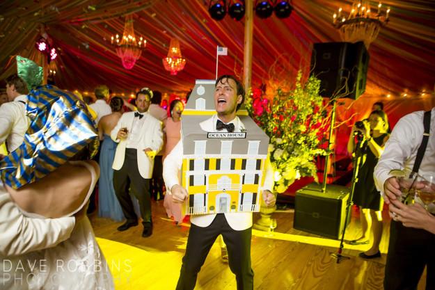 WEDDING1STROUND-05126