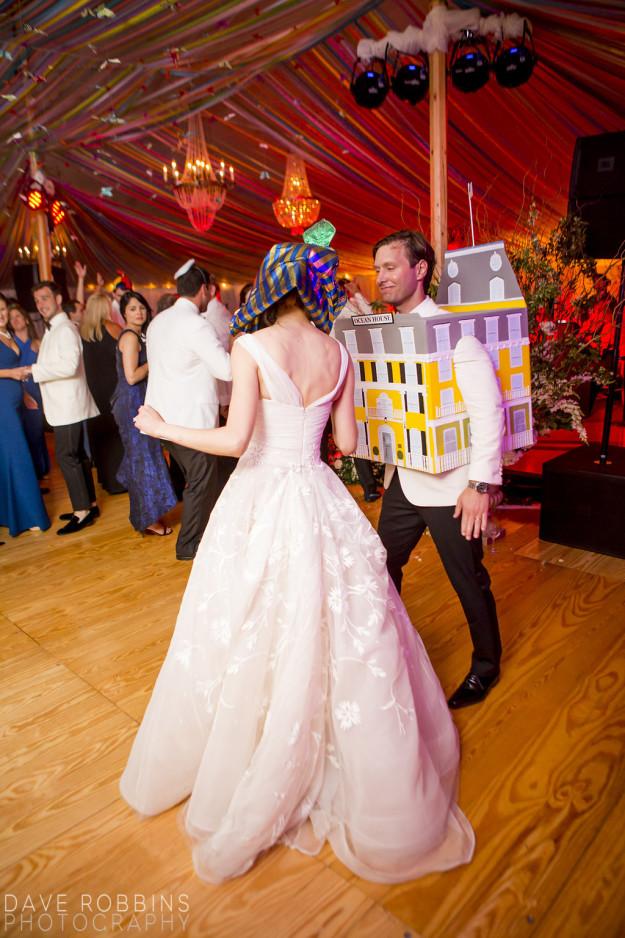 WEDDING1STROUND-05139