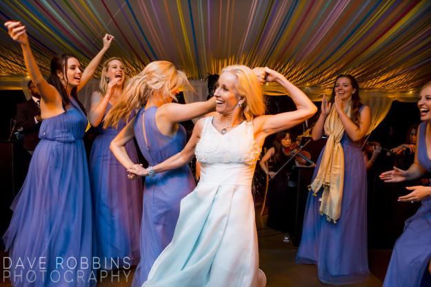 WEDDING1STROUND-05470