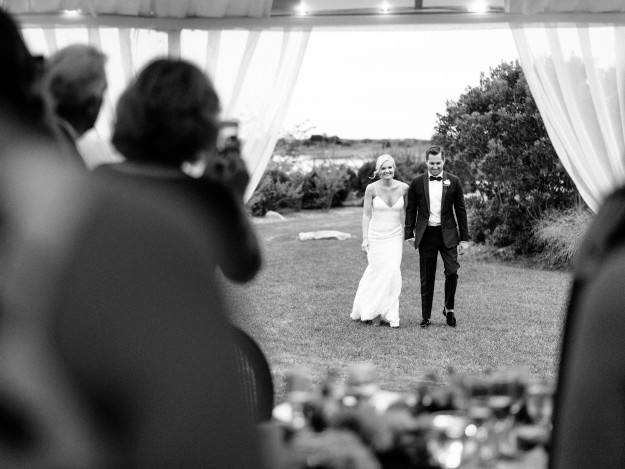 weekapaug_inn_wedding_photos_leila_brewster_photography_0481