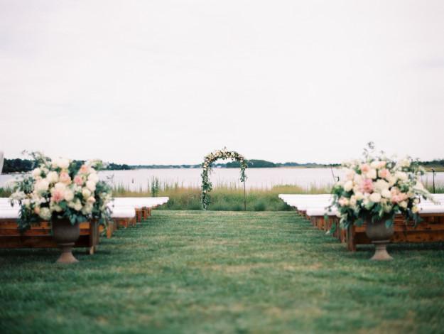 weekapaug_inn_wedding_photos_leila_brewster_photography_0798