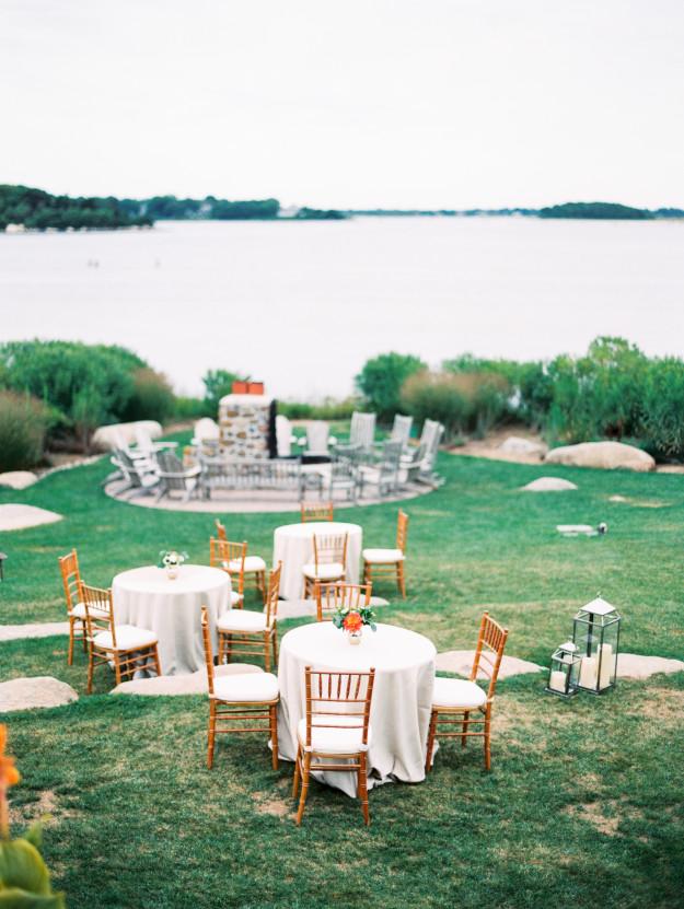 weekapaug_inn_wedding_photos_leila_brewster_photography_0808