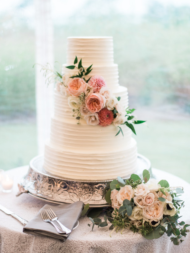 weekapaug_inn_wedding_photos_leila_brewster_photography_0884